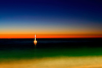 Cottesloe Landscape Photographs