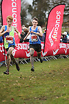 2017-02-25 NationalXC 115 HM