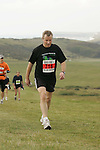 2007-10-27 Beachy Head Marathon 22 Beachy Head AB