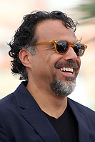 MAY 22 'Carne Y Arena' (Flesh and Sand) Photocall - 70th Cannes film festival