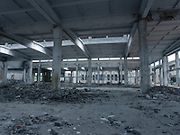 IND_LOCATION_45002