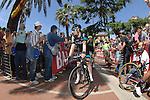 Giro d' Italia - 14 May 2015