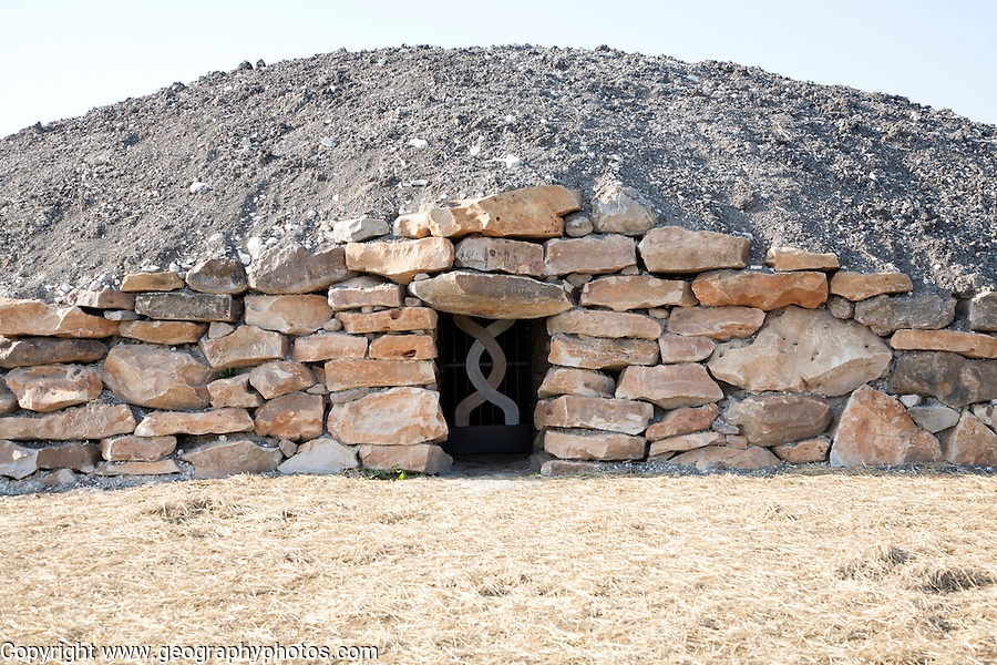 All Cannings, near Devizes, Wiltshire, <br />