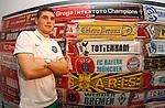 270710 Celtic in Braga