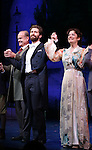 'Finding Neverland' - Curtain Call