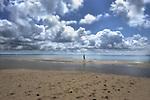 Ocean/ Beaches