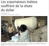 Le Figaro, France
