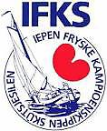 IFKS SKÛTSJESCHIPPERS SEL