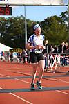 2014-10-19 Abingdon Marathon 22 AB
