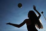 Volleyball-Skyelar Lower