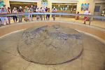 The Masada Museum