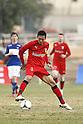 Football / Soccer : La Manga Cup 2013 - Astra Giurgiu vs Valenrenga