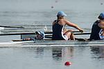 SanDiego 1415 Rowing