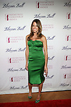Kelly Killoren Bensimon Attends The 6th Annual Blossom Ball Hosted By Padma Lakshmi and Tamer Seckin, MD at 583 Park, NY