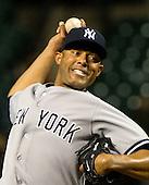 2012 Major League Baseball