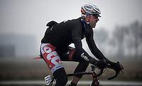 Dwars Door Vlaanderen 2013.Maarten Neyens (BEL)