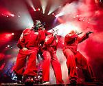 Slipknot - 2012.3.1