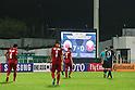 Soccer: AFC U-16 Championship India 2016 - Japan vs Vietnam