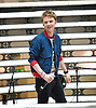Conor Maynard<br />