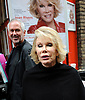 Joan Rivers 2nd September 2008