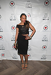 Personal Trainer Janvieve Naemani Attends DJ Jon Quick's 6th Annual Beauty and the Beat Heroines of Excellence Awards Honoring Anahi Angelone (RESTAURANT ENTREPRENEUR-Corner Social in Harlem), Dr. Bobbi Peterson-Demiranda (CELEBRITY DENTIST), Dr. Janna Andrews (PHYSICIAN/PHILANTHROPIST), India Bolds (BROADWAY DANCER-The Lion King), Glenda Smiley (WRITER/SOCIAL ENTREPRENEUR-Black Girls Rock), <br />