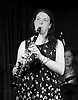 Threepenny Bit <br /> Folk ensemble performing live at Green Note Cafe, Camden Town, London, Great Britain <br /> 2nd May 2016 <br /> <br /> Josh Robson-Hemmings- Acoustic Guitar<br /> <br /> Jason Beaumont- Flute, Bass Guitar<br /> <br /> Ruth Burrows- Alto Saxophone<br /> <br /> Helen Gentile- Clarinet<br /> <br /> Hannah Gray- Flute, Low D Whistle<br /> <br /> Ross Gordon- Drums, Percussion<br /> <br /> Chris Nichols- Violin, Viola<br /> <br /> Steven Troughton- Accordion<br /> <br /> <br /> <br /> Photograph by Elliott Franks <br /> Image licensed to Elliott Franks Photography Services