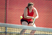 UW-River Falls Tennis