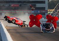 NHRA 2016 Race20 St Louis