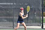 LoyolaMarymount 1112 TennisW