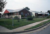 1990 July 03..Conservation.Berkley 3..Bell Diamond Home Ownership.Middlesex Street...NEG#.NRHA#..HOUSING:B Dmnd 2 1:17