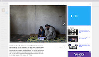 http://news.yahoo.com/ap-photos-syrian-children-attend-school-amid-war-150000272.html