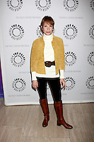 "Julia Barr.arriving at  ""An Evening with All My Children"" presented by The Paley Center for Media and AFTRA.Paley Center for Media.Beverly Hills, , CA.January 21, 2010.©2010 Kathy Hutchins / Hutchins Photo...."