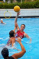 Switzerland 2011 Tenero. Swiss sport athletes