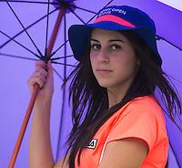 AMBIENCE<br /> Tennis - Sony Open -  Crandon Park - Miami - Florida - USA - ATP-WTA - 2014  - USA  -  29 March 2014. <br /> <br /> &copy; AMN IMAGES