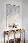 Robert_Rae_Painting Robert_Rae_Painting