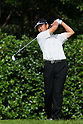 Toru Suzuki, OCTOBER 6, 2011 - Golf : Toru Suzuki tees off on the 11th hole during the Canon Open Golf Tournament 1st Round at Totsuka Country Club, Kanagawa, Japan. (Photo by Yusuke Nakanishi/AFLO SPORT) [1090]