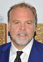 New York, NY- September 19: Vincent D'Onofrio attends the 'The Magnificent Seven' New York premiere at Museum of Modern Art on September 19, 2016 in New York City@John Palmer / Media Punch