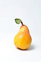 WA11122-00...WASHINGTON -  Comice pear.