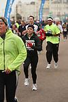 2007-11-18 Brighton 10k 04 DB2 Finish