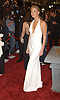 "Charlize Theron in  Ralph Lauren dress                                              ..at the Eighth Annual GQ "" Men of the Year "" Awards on ..Spike TV on October 21, 2003 at the Regent Wall Street  ..in New York City. Photo by Robin Platzer, Twin Images"