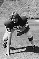 1974: Gary Anderson.