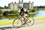 2016-06-25 Leeds Castle Sprint 24 TRo Bike
