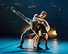 BalletBoyz&reg;<br />