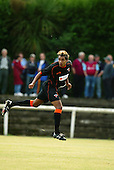 2003-07-25 Burnley v Blackpool IOM