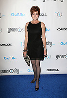 BEVERLY HILLS, CA - March 21: Carolyn Hennesy, At Generosity.org Fundraiser For World Water Day At Montage Hotel In California on March 21, 2017. Credit: FS/MediaPunch