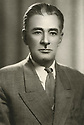 Iran 1963  Mohammed Amin Shatavi, father of Hassan Shatavi<br /> <br /> Iran 1963 Mohammed hadwin Shatavi, pere de Hassan Shatavi