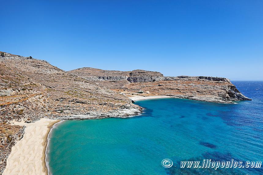 Kea Greece Constantinos Iliopoulos Photography
