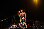 Performs City Parks Foundation proudly presents SUMMERSTAGE  Gala <br /> SummerStage Presented by AT&amp;T <br />  &ldquo;The Music of Jimi Hendrix&rdquo; <br /> An Evening Celebrating the Musical Genius of the Legendary Guitarist, June 5, 2012 Produced by Michael Dorf Presents and City Winery