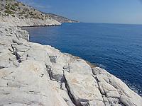SEA_LOCATION_80016