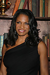 "Audra McDonald stars as ""Bess"" in The Gershwins' Porgy and Bess on Opening Night - January 12, 1212 at the Richard Rogers Theatre, New York City, New York.  (Photo by Sue Coflin/Max Photos)"